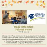 Fall E-News