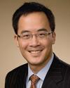 Steve Lo, SIF Board Member