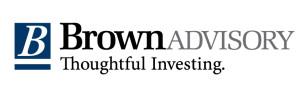 BrownAdvisory-logo-horiz_color